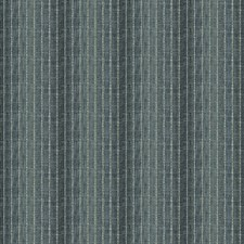 Lakeland Stripes Drapery and Upholstery Fabric by Fabricut