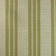 Alabaster Drapery and Upholstery Fabric by B. Berger