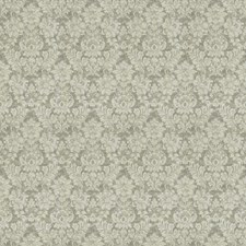 Linen Print Pattern Drapery and Upholstery Fabric by Trend
