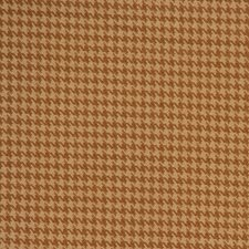 Camel/Straw Drapery and Upholstery Fabric by RM Coco