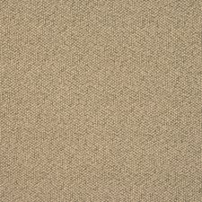 Grass Cloth Drapery and Upholstery Fabric by RM Coco
