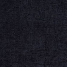 Denim Blue Drapery and Upholstery Fabric by RM Coco