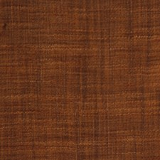 Earth Brown Drapery and Upholstery Fabric by RM Coco