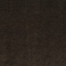 Umber Drapery and Upholstery Fabric by Robert Allen