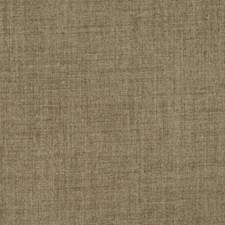 Bison Solid Drapery and Upholstery Fabric by Fabricut