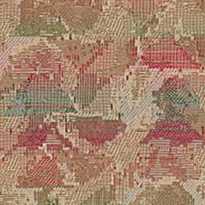Azalea Drapery and Upholstery Fabric by Robert Allen