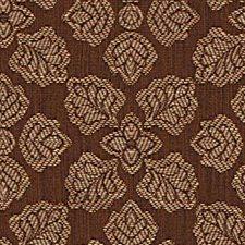 Pecan Drapery and Upholstery Fabric by Robert Allen /Duralee