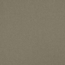 Greystone Solid Drapery and Upholstery Fabric by Fabricut