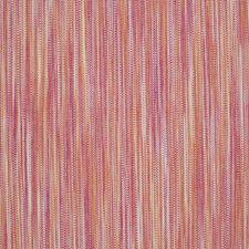 SHELLEY 43J6641 by JF Fabrics