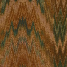 Sage Green Drapery and Upholstery Fabric by RM Coco