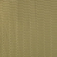 Global Gold Drapery and Upholstery Fabric by B. Berger