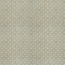 Stonewear Print Pattern Drapery and Upholstery Fabric by Fabricut