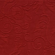 Mahogany Drapery and Upholstery Fabric by Robert Allen/Duralee