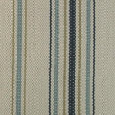 Surfside Drapery and Upholstery Fabric by B. Berger
