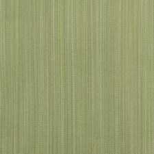 Lettuce Drapery and Upholstery Fabric by B. Berger
