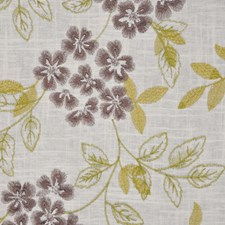 Jasper Drapery and Upholstery Fabric by RM Coco