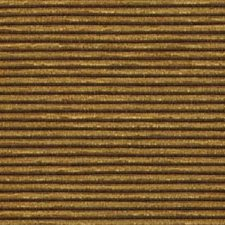 Coin Drapery and Upholstery Fabric by Robert Allen