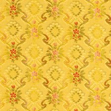Topaz Drapery and Upholstery Fabric by Robert Allen /Duralee