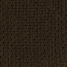 Bronze Texture Plain Drapery and Upholstery Fabric by Fabricut