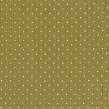 Fern Texture Plain Drapery and Upholstery Fabric by Fabricut