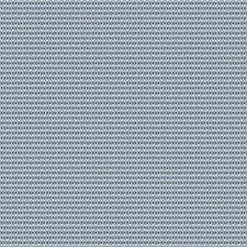 Denim Print Pattern Drapery and Upholstery Fabric by Fabricut