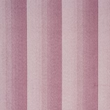 Grape Drapery and Upholstery Fabric by RM Coco