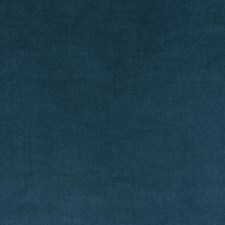 Azure Solid Drapery and Upholstery Fabric by Trend