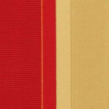 Vermillion Drapery and Upholstery Fabric by Robert Allen/Duralee