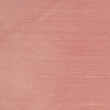 Flamingo Drapery and Upholstery Fabric by RM Coco