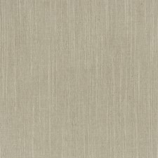 Earth Solid Drapery and Upholstery Fabric by Fabricut