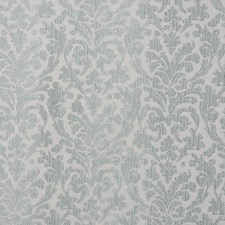 Glaze Drapery and Upholstery Fabric by RM Coco