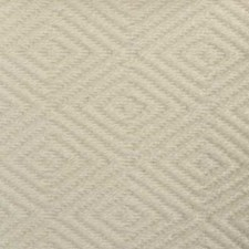 Lamb Diamond Drapery and Upholstery Fabric by B. Berger
