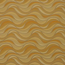 Sol Drapery and Upholstery Fabric by RM Coco