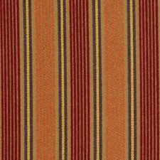 Havana Drapery and Upholstery Fabric by Robert Allen /Duralee
