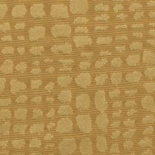 Aged Gold Drapery and Upholstery Fabric by Robert Allen/Duralee