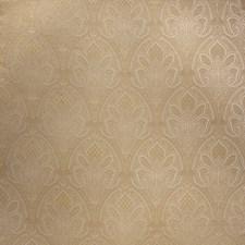 Stone Geometric Drapery and Upholstery Fabric by Fabricut