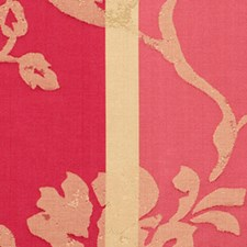 Azalea Drapery and Upholstery Fabric by Robert Allen /Duralee