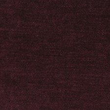 Bordeaux Drapery and Upholstery Fabric by Robert Allen /Duralee