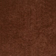 Russet Drapery and Upholstery Fabric by Robert Allen