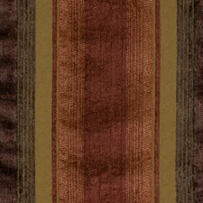 Sun Dried Drapery and Upholstery Fabric by Robert Allen