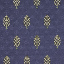 Cadet Drapery and Upholstery Fabric by Robert Allen