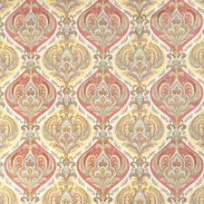 Primary-Jcp Paisley Drapery and Upholstery Fabric by Fabricut