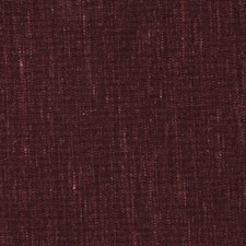 Boysenberry Drapery and Upholstery Fabric by Robert Allen /Duralee