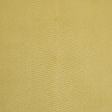 Antique Gold Drapery and Upholstery Fabric by Robert Allen