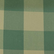 Sea Glass Drapery and Upholstery Fabric by Duralee