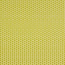 Apple Drapery and Upholstery Fabric by Robert Allen