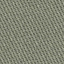 Alpine Drapery and Upholstery Fabric by Robert Allen