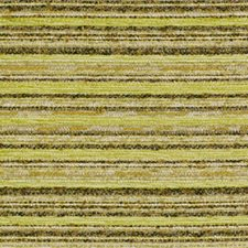 Lemongrass Drapery and Upholstery Fabric by Robert Allen /Duralee