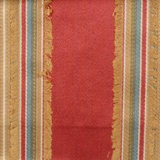 Claret Drapery and Upholstery Fabric by Duralee