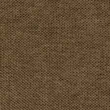 Peppercorn Drapery and Upholstery Fabric by Robert Allen /Duralee